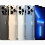 The iPhone 13 Pro and Pro Max feature 120Hz display, better cameras – TechCrunch