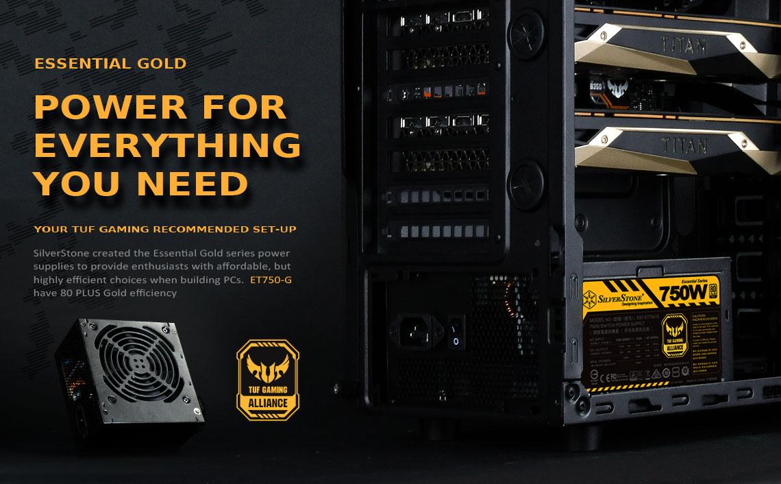 750w power supply ,power supply, power supply price in nepal, 750 watt power supply, 750 watt gaming power supply
