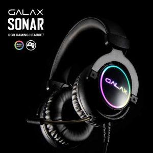 galax gaming headset, galax, galax gaming nepal, galax nepal, gaming headset, gaming headset nepal, best gaming headset