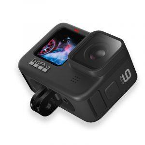 GoPro HERO9 Black nepal, GoPro HERO9 Black price in nepal, GoPro HERO 9 Black, Gopro nepal, gopro camera nepal, gopro action camera