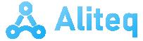 Aliteq