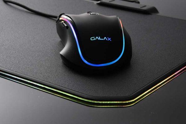 galax gaming mouse, galax, galax gaming nepal, galax nepal, gaming mouse, gaming mouse nepal, best gaming mouse