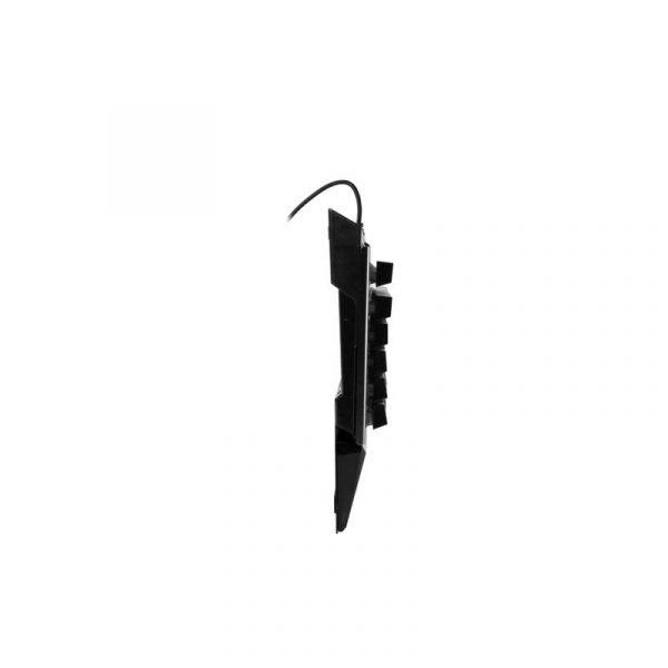 GALAX Gaming Keyboard nepal, galax mechanical keyboard, mechanical blue switch keyboard, mechanical blue switch keyboard price nepal, galax gaming, galax nepal, galax keyboard price nepal, mechanical gaming keyboard