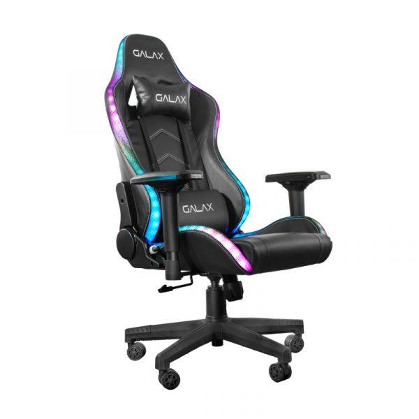 GALAX Gaming Chair black, GALAX Gaming Chair black, galax nepal, galax chair nepal, galax gaming chair nepal, gaming chair, best gaming chair,